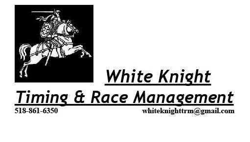 WhiteKnightTiminglogo