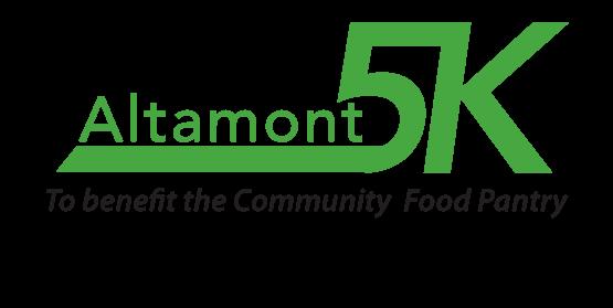 Altamont5k